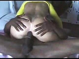 Untrained Kirmess Relative to A handful of Cocks In The Ass