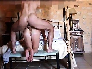 Amateur, Anal, Boobs, Bus, Doggystyle,