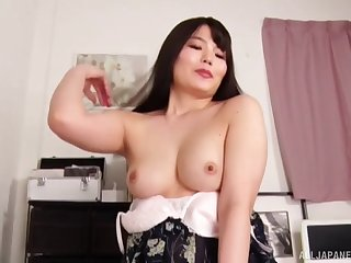 Amateur, Asian, Big tits, Blowjob, Bra, Couple, Handjob, Hardcore, Japanese, Natural, Pov, Tits, Wife,