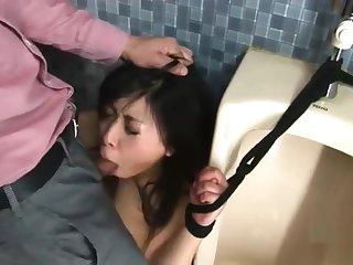 JAV BDSM