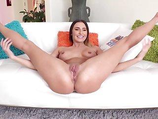 Big tits, Brunette, Tits,