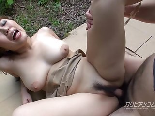 Astonishing porn movie Big Pair crazy , check it