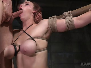Bdsm, Black, Fetish, Slave,